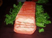 Luxury-salmon-terrine